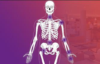 Retrouvez l'ensemble des pathologies de la clinique