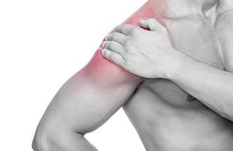 pathologies de l'épaule